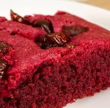 24 best red velvet images on pinterest food red velvet recipes