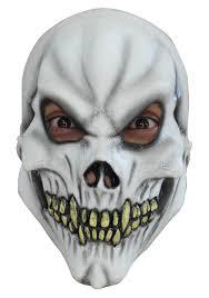 skull mask u2013 festival collections
