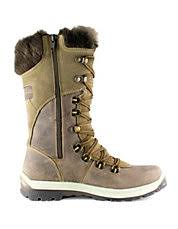 boots canada s boots hudson s bay