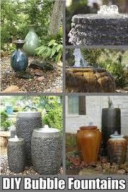 a small fountain enhances backyard relaxation 6 top picks for a