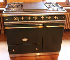 piano cuisine lacanche prix fourneau lacanche table de cuisine
