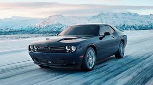 Dodge Challenger On Rims - 2017 dodge challenger gt review top speed