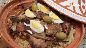 cuisine senegalaise tangine thiebou yapp sénégal rencontre le maroc cuisine 228