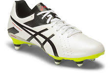 s touch football boots australia football boots ebay