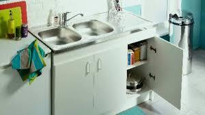 meuble cuisine bali porte cuisine brico depot meuble cuisine bali brico depot