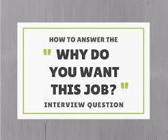 tell about yourself job interview how to answer the