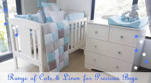 Baby Nursery Decor South Africa Baby Furniture Baby Cots Furniture Baby Furniture In