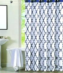blue and gold shower curtain spa blue and gold shower curtainspa