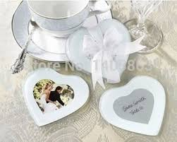 wedding guest gift cheap wedding guest gift find wedding guest gift deals on line at