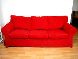 sofa rot sofa in rot artownit for