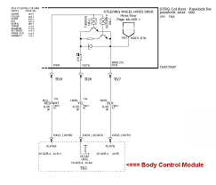 passkey 3 wiring diagram wiring diagram and schematic diagram images