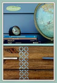 Ikea Hack Dresser by Art Is Beauty Mid Century Mod Ikea Rast Hack Dresser