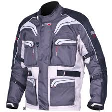 waterproof motorcycle jacket tuzo outback waterproof adventure motorcycle jacket