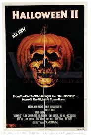 film and tv posters u0026 memorabilia sci fi u0026 horror vectis toy