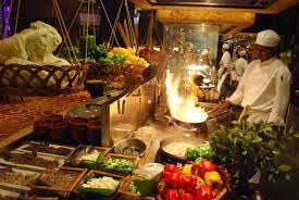 Sofitel Buffet Price by Pondichery Cafe Sofitel Mumbai Bkc Bandra East Mumbai Burrp
