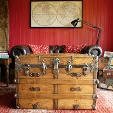 bombay trunk coffee table coffee table coffee tableest striking pictures inspirations trunk