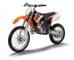 ktm 2014 85 u2013 idee per l u0027immagine del motociclo