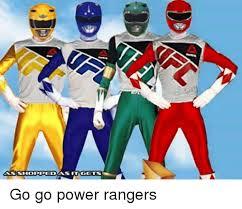 Black Power Ranger Meme - 25 best memes about go power rangers go power rangers memes