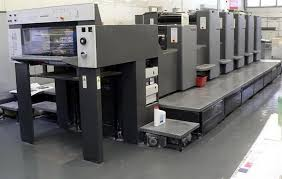 heidelberg sm 74 5 p3 l machinery europe