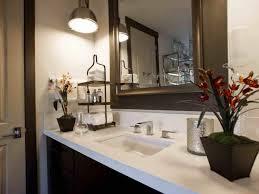 Contemporary Bathroom Accessories Sets - bathroom design magnificent bathroom hardware bath accessories