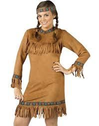 Pocahontas Costume Plus Size Pocahontas Costume Costumelook