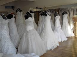 wedding dresses to hire etsetra wedding dress hire goodwood cape town