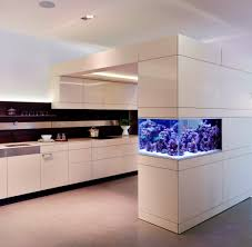 Painting Drop Ceiling by Recessed Lighting For Drop Ceiling Tiles Ceiling Designs
