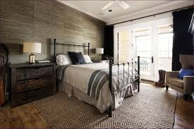 bedroom room ideas for master bedroom country cottage style