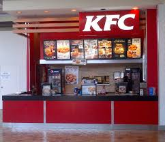 kfc thanksgiving menu kfc locations near me usa locations