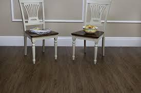 Stick Laminate Flooring Floor Lowes Peel And Stick Flooring Plus Peel And Stick Flooring