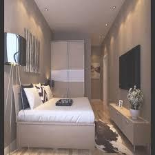 idee deco chambre adulte decoration chambre adulte romantique idee deco chambre parents
