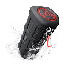 amazon com outdoor speakers wireless outdoor speakers