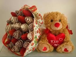 White Chocolate Strawberries And Pretzels 10 Best Strawberries Images On Pinterest Candies Chocolate