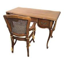 brandt furniture of character drop leaf table gently used brandt furniture up to 50 off at chairish