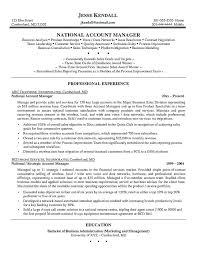 resume sles for advertising account executive description advertising account executive resume exles format of accounts