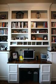 Desk And Bookshelf Combo Www Jenniferhill Me I 2017 11 Trendy 121 Best Book