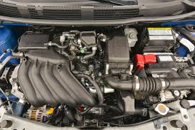 nissan versa engine diagram 2014 nissan versa warning reviews top 10 problems you must know