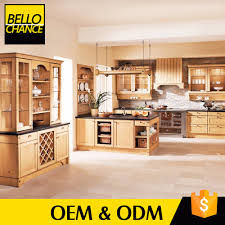 kitchen cabinets turkey kitchen cabinets turkey suppliers and