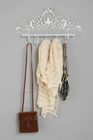 urban outfitters wall decor top 25 best hook online ideas on pinterest hobby lobby online