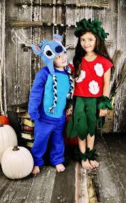 Cookie Monster Halloween Costume Toddler 22 Iconic Tv Costumes Halloween Kermit Halloween