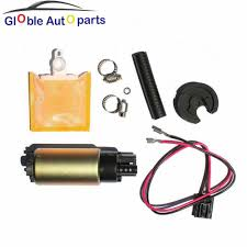nissan altima 2005 fuel pump location compare prices on fuel pump nissan sentra online shopping buy low