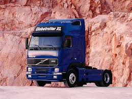 big volvo truck 15 best volvo fh series 1993 u20132002 images on pinterest volvo