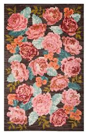 French Country Style Rugs Coffee Tables Cottage Style Area Rugs Rooster Area Rugs French