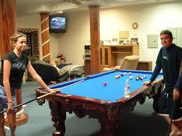 cool game rooms good modern ligting in cool gaming rooms interior