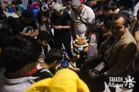 melee it on me u2013 the history of philippine smash part 4 the other