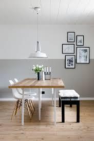 wohnzimmer wnde modern mit tapete gestalten haus renovierung mit modernem innenarchitektur ehrfürchtiges