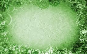 green background 6774 2560 x 1600 wallpaperlayer com