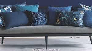 tissu pour canapé au dessus tissus pour coussin de canapé white river chalet