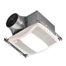 best exhaust bathroom fan with light u0026 heater guide u0026 reviews