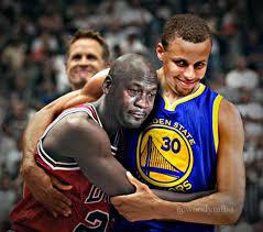 Michael Jordan Crying Meme - fans favorite crying jordan meme master bryce wood fans favorite fan